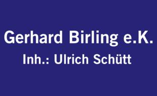 Birling Gerhard e.K.