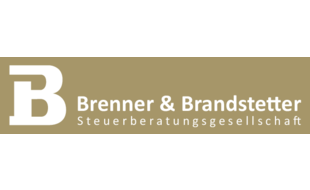 Brenner & Brandstetter
