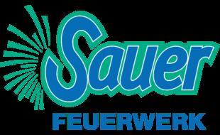 Sauer Fritz