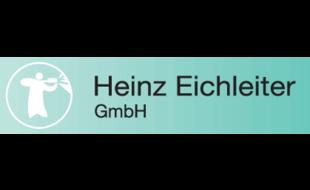 Eichleiter Heinz GmbH