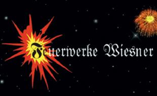 Feuerwerke Wiesner