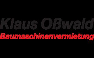 Drucklufttechnik Oßwald Klaus