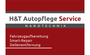H & T Autopflege
