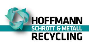 Hoffmann Schrott- u. Metallhandel