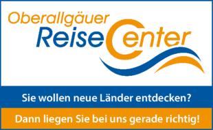 Oberallgäuer ReiseCenter