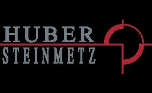 Bild zu Huber Steinmetz in Ottmarshausen Gemeinde Neusäß