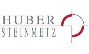 Huber Steinmetz
