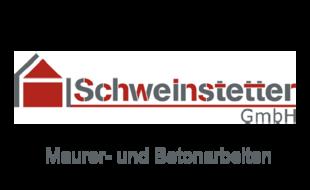 Schweinstetter GmbH