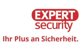 Expert-Security GmbH & Co.KG