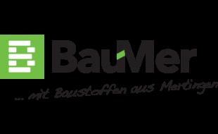 Baustoffhandel Mertingen GmbH
