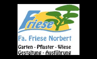 Friese norbert in k nigsbrunn bei augsburg sperberstr 23 - Gartenbau augsburg ...