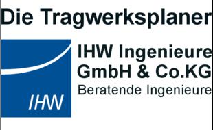 IHW Ingenieure GmbH & Co. KG