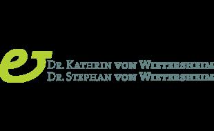 von Wietersheim