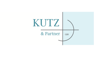 Kutz & Partner GbR