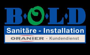 Bold GmbH