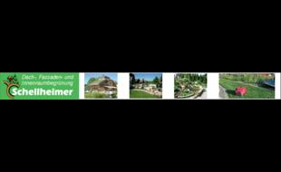Schellheimer, Garten- und Landschaftsbau