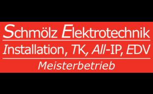 Elektrotechnik Schmölz
