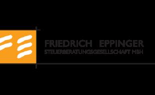 Bild zu Eppinger Friedrich Steuerberatungsgesellschaft mbH in Augsburg