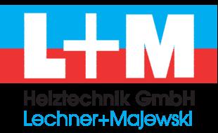 L + M Heiztechnik GmbH