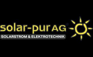 Solar - Pur AG