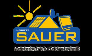 Elektro EDV Herbert Sauer