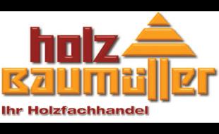 Holz - Baumüller GmbH