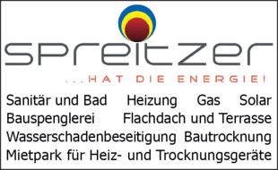 SPREITZER GmbH