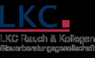 Bild zu LKC Rauch & Kollegen in Bad Wörishofen