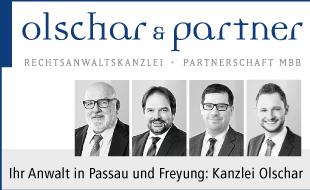 Architekten Passau architekten passau gute bewertung jetzt lesen
