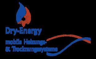 Bild zu Dry-Energy GmbH in Augsburg