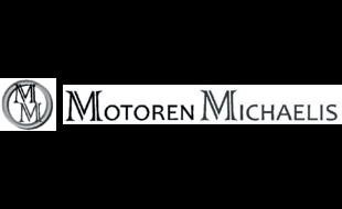 Motoren Michaelis GmbH & Co. KG