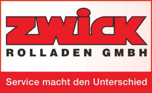 Zwick Rolladen GmbH