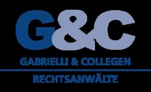 Bild zu Gabrielli & Collegen in Königsbrunn bei Augsburg