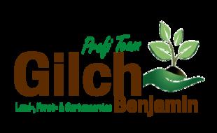 Gilch Benjamin