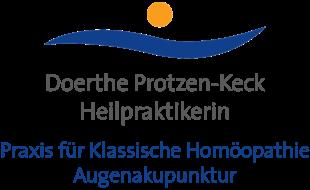 Protzen-Keck