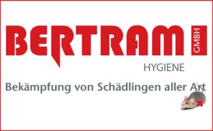 Bertram GmbH