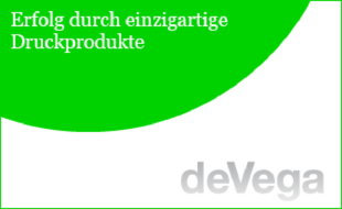 deVega Medien GmbH
