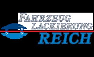 Bild zu Auto-Fahrzeuglackierung Reich in Königsbrunn bei Augsburg