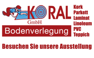 Koral GmbH