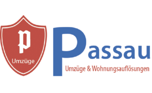 Bild zu Passau Umzüge in Passau