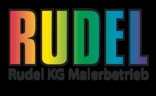 Rudel KG