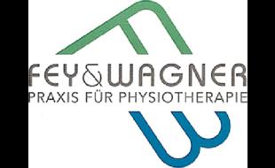 Fey Birgit und Wagner Thomas