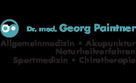 Bild zu Paintner Georg Dr.med. in Bruckberg in Niederbayern
