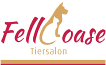 Felloase Tiersalon