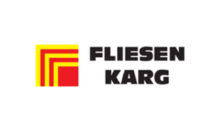 Fliesen Karg GmbH & Co. KG