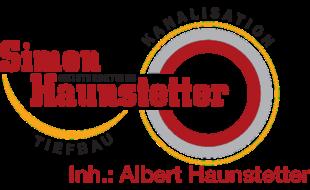 Bild zu Haunstetter Albert in Gersthofen