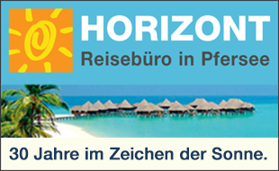 Horizont Reisebüro