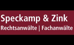 Speckamp & Zink