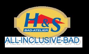 H & S Badatelier