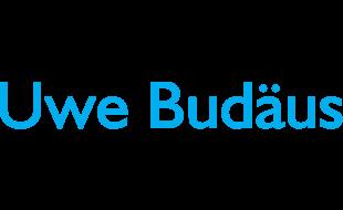 Budäus
